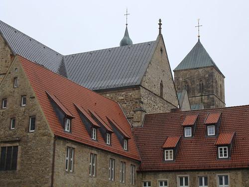 Johanniskirche Osnabrück
