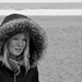 Seaton Beach Catherine BW-5729