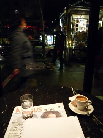19_janvier_2009_café_P1010186