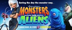 monstersvsaliens_11
