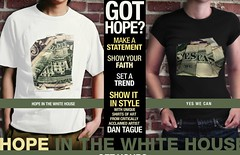 Hope In The White House_1233267717333