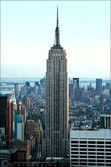 Nueva York-030108000125
