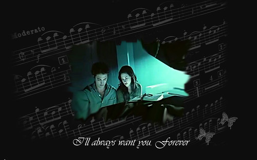 the cullens wallpaper. Newest photo →; Piano Wallpaper middot; The Cullens Wallpaper