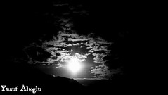 The Dark Planet © (yusuf_alioglu) Tags: world light shadow sky blackandwhite bw cloud sun sunlight white mountain black color colors clouds digital turkey dark photography photo flickr colours peace photographer shadows earth panasonic explore planet darkclouds darkphotography darksky darkphoto tokat darksun yusufyusuf85 picasa3 thedarkplanet panasonicdmcls80 yusufalioğlu yusufalioglu tokatcity gıjgıjmountain