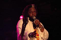 JahPetes (Heidi Zech Photography) Tags: heritage dreadlocks bay jamaica caribbean dread morgan reggae rasta 2007 montegobay petes jah montego morganheritage petermorgan sumfest peetah reggaesumfest jahpetes heidizech photosbyheidizech peethamorgan
