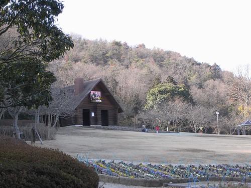 二上山ふるさと公園-090205-05