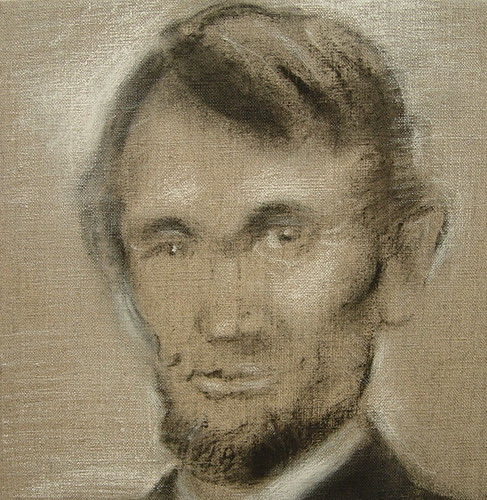 200 (Lincoln)