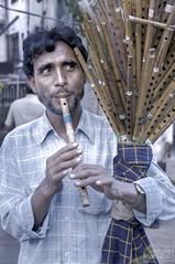 Life continues .. Flutewala, The Times of India Kala Ghoda Art Festival 2009, Mumbai - India (Humayunn Niaz Ahmed Peerzaada) Tags: portrait music india smile model photographer flute actor maharashtra mumbai faizabad mohd kutch humayun d90 zubair madai thetimesofindia peerzada deolali nikond90 kalaghodaartfestival humayunn peerzaada flutewala kudachi kudchi humayoon humayunnnapeerzaada wwwhumayooncom humayunnapeerzaada nikond90clubasia mohdzubair thetimesofindiakalaghodaartfestival2009 thetimesofindiakalaghodaartfestival humayunnnapeezaada