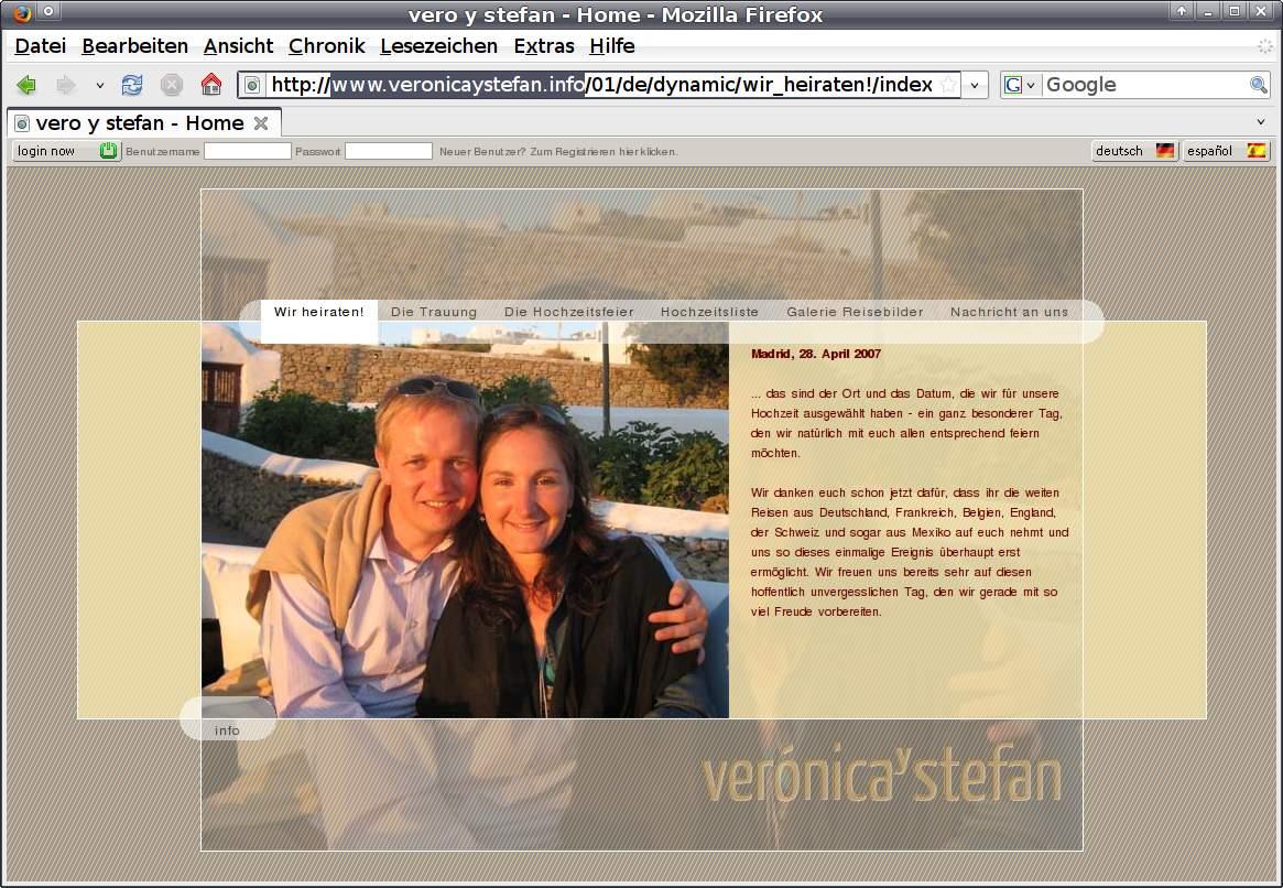 """<div class=""""caption-originalurl""""><a href=""""http://www.flickr.com/photos/quiptime/3278735545/sizes/o/"""" target=""""_blank"""">Originalbild ansehen</a></div>"""