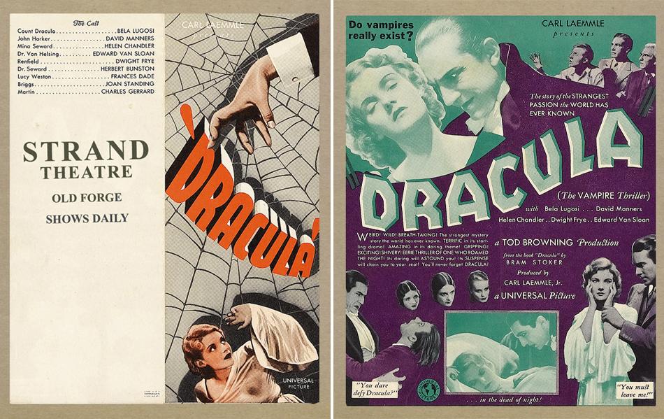 dracula_herald