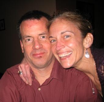 Dave n me 2009 valentines (web)