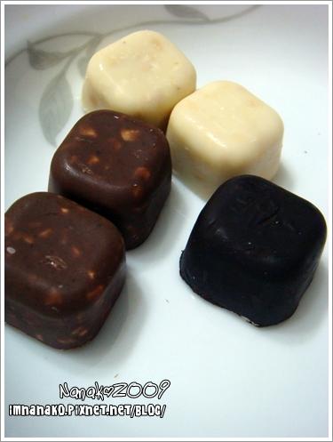 090214手工巧克力002