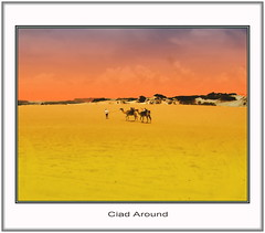 sabah - ciad 607 (italianoadoravel *****just feelinfg a bit better**) Tags: sky flower window southamerica sunrise landscape colorful sweden retrato vivid doorway stunning salvador litoral soe topic 5star potions orangeandblue singintheblues tinctures supershot 5photosaday passionphotography golddragon abigfave platinumphoto impressedbeauty superbmasterpiece travelerphotos diamondclassphotographer flickrdiamond megashot ysplix excellentphotographerawards superlativas theunforgettablepictures onlythebestare wonderfulworldmix coloursplosion goldstaraward clevercreativecaptures landscapesdreams unlimitedphotos worldtrekker multimegashot overtheshot llovemypics flickrlovers peachofashot top20travelpix