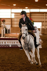 Compete (nosha) Tags: winter horse usa white black beautiful beauty barn river newjersey jump jumping nikon farm nj competition riding blackriver february 2009 equestrian horseriding 135mm lightroom f35 riger blackmagic nosha nikond300 february2009 blackriverfarm 0mmf0