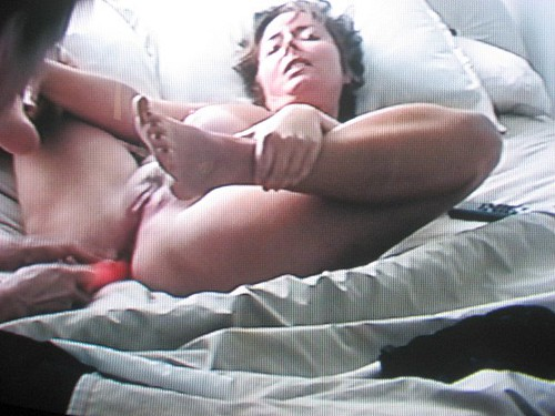 mature you tube hot sex babe pics: hotsex