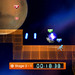 Let_s_Tap-Nintendo_WiiScreenshots16263TapRunner_34P_C_005 par gonintendo_flickr