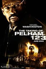 taking_of_pelham_one_two_three_ver3