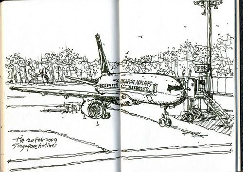 penang1_airport