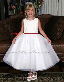 dress-waist-measurement01