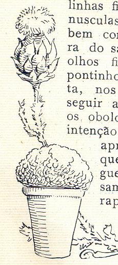 Illustração Portugueza, No. 175, June 28 1909 - 2a