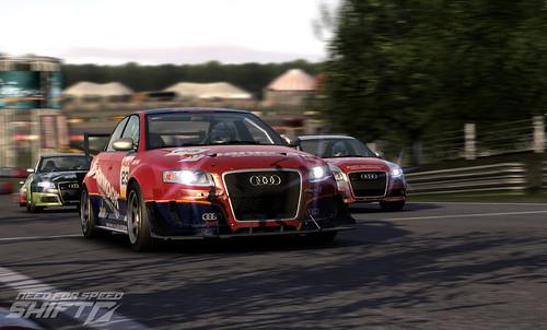 NFS SHIFT Audi_4.jpg