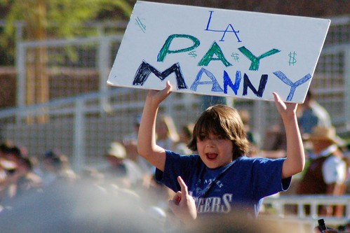 Pay Manny