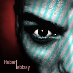 Hubert Lebizay (Ben Heine) Tags: brussels selfportrait lines logo him death us photo scary photographer belgium skin zoom you stripes profile fame makeup content personality follow explore forgotten soul concept inspire shame sang maquillage peau esprit eyecatching photographe bestrew benheine personalit hubertlebizay hubzay bloodinmymind closeupdark