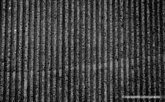 A line runs through... (mambastic photography (aka mamba909)) Tags: laphotocontest09