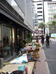 Hermes_Renzo Piano_014 (Silence is Talking) Tags: tokyo piano hermes renzo