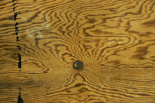 Distressed Wood Texture 8
