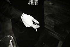 Tobacco (quixotic54) Tags: leica uk greatbritain england bw london film 35mm blackwhite pub fuji unitedkingdom britain cigarette rangefinder smoking 1600 mount summicron 400 shoreditch hoxton coolscan m6 asph leicam6 xtol nikoncoolscanved summicronm mmount np400pr fujifilmneopan400 autaut leicasummicron35mmf20asph