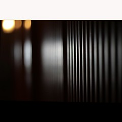 para Ministract ... :-) (_nejire_) Tags: wood light abstract japan wall canon eos kiss bokeh explore 50mm18 10faves manzaonsen canonef50f18ii 905pm 25faves 万座温泉 nejire 400d eos400d canoneos400d kissx fave10 mhashi fave25 ministract notfencedamn 4211214g1130pm noitisprobablycalledfence 5213254g050am 11130537g5pm6april
