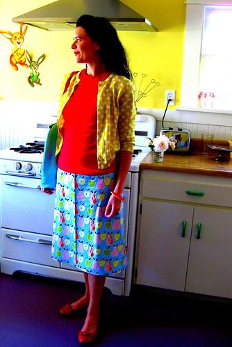 b_day_skirt