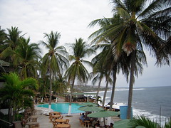 SAL09 238 (MAGarza) Tags: elsalvador playas lalibertad imagesofelsalvador elpulgarcitodeamerica lacurvadedongere