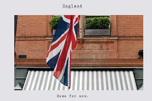 London pic page final final