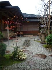DSC02295 (L I S S Y) Tags: kyoto teaceremony uji