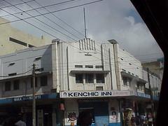 Kenchic Inn, Nairobi