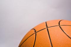 092:365 Basketball