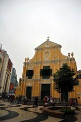 Macau 2009 - 隨手拍(5)