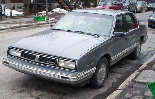 Pontiac5000