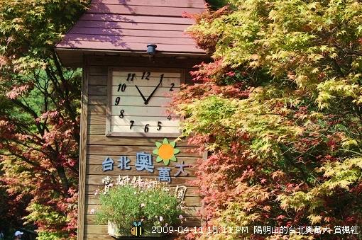 09.04.11台北奧萬大賞楓紅 (9)