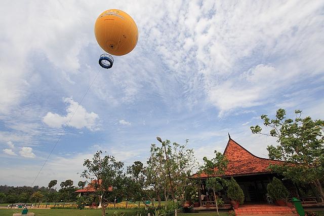 Angkor_1_182