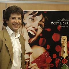 Después de 50 años, Chandon cambia su nombre en Argentina