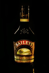 Baileys (AndrewProPhotos) Tags: ireland dublin colour reflection sexy glass liverpool photoshop dark painting studio advertising photography photo bottle cool glamour warm flickr shadows adobephotoshop bottles drink chocolate sony beverage highlights eire explore liquor adobe alcohol 09 advert paintingwithlight april booze products alpha baileys product schokolade 2009 cioccolato chocolat airbrush a100  chocolade cs3 glassbottle spiritus  darkfield   strobist sonya100 sonyalpha acool sonydslr undercoversi   simonandrew