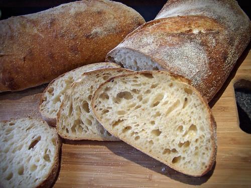 Loaf-7-Crumb