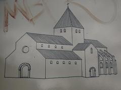 Hallvardskatedralen