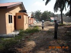 DSCN0053 (zizan_lekir7) Tags: pondok gambar pembinaan 27jan2009