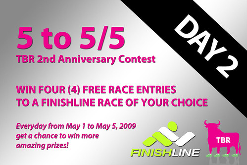 DAY2_FINISHLINE