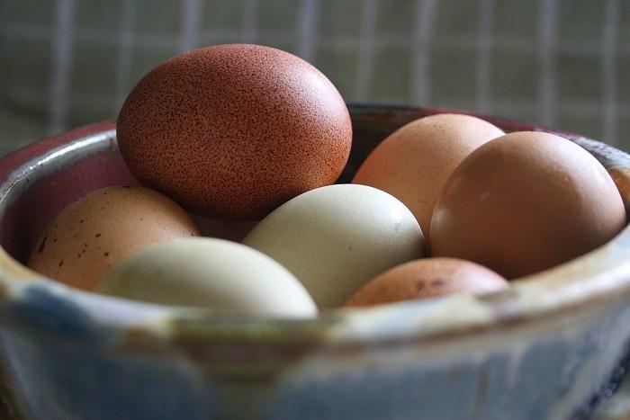 05-04-eggs1
