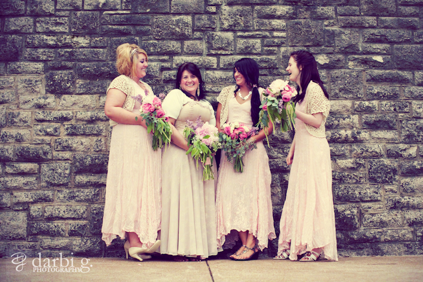 Darbi G Photography-wedding-photographer-Ron-Jennifer-113-3